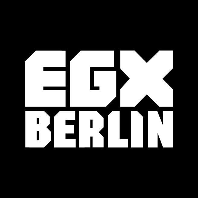 EGX_Berlin_logo_BW.jpg
